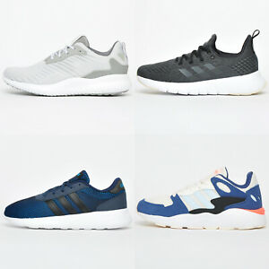 ADIDAS Running Shoes Fitness Gym Workout Performance Casual Sneakers Trainers