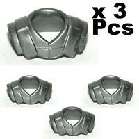Playmobil 3pcs  Shields