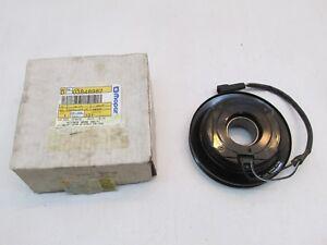 A/C Compressor Clutch & Coil Mopar 3848982