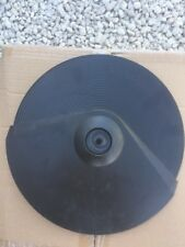 Free P&P Roland CY-8 Cymbal Dual Trigger for Electronic Drum Kit. E86251
