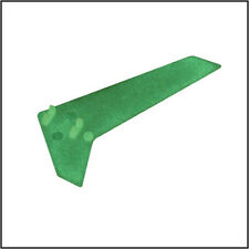 E-Flite Blade mSR Vertical Fin (Glow In The Dark) EFLH3020GL