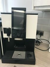 More details for wmf 1100s bean to cup coffee machine for offices