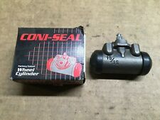 New Coni-Seal Drum Brake Wheel Cylinder WC13774