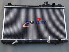 For Honda CRV CR-V WAGON RD1 2.0 Auto & Manual 1997 1998 1999 2000 2001 Radiator