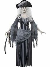 Smiffys Polyester Halloween Costumes for Women