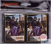 Liliana Planeswalker AMONKHET ULTRA PRO MTG deck protectors card sleeves