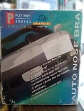 Nose Bra - Prizm/Corolla (1998-2002), Geo (1998) - New In Box!