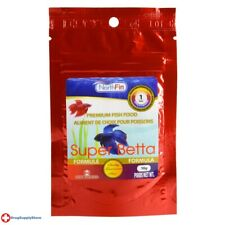RA Super Betta - 10 g