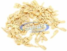 New! Install Bay FTATM Solid Brass Fuse Taps, ATM Over Leg (100 Pieces per Pack)