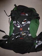 Osprey Kerstel Vector Vintage Backpack Hiking