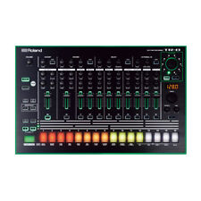 Roland AIRA TR-8 Analog Rhythm Drum Machine Sequencer Based On TR-808 & TR-909