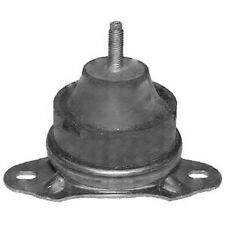 Peugeot 407 Sw 2004-2010 6E Vetech Engine Mount Right Mounting Montage