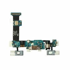 Charging Port Samsung Galaxy S6 Edge Plus SM-G928T Flex Dock Connector T-Mobile