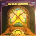 DISCO 33 GIRI - Various- Make-Believe Ballroom Time Music Of The 30's ( 2 LP )