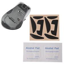 G700 G700S 2Sets Mouse Skatez/Mouse Feet Mice Pad for Logitech Laser Mouse