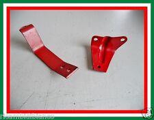 Autocarro iveco 50-55-65-70-75 Gamma Z - COPPIA STAFFE MARMITTA 8569061-8569498