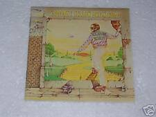 CD - ELTON JOHN - GOODBYE YELLOW BRICK ROAD - 1995
