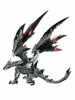 Good Smile Monster Hunter Mh Cfb Standard Model Plus Vol.8 (1 Random Figure)