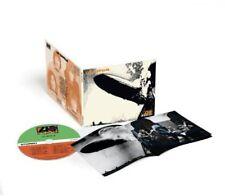 Led Zeppelin - Led Zeppelin 1 [New CD] Rmst
