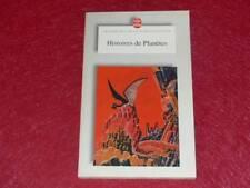 [BIBLIOTECA H & P J.OSWALD] SF LIBRO TASCABILE 7197 LMSF STORIE DI PIANETI