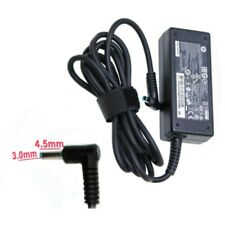 Genuine 90W HP Laptop Charger 19.5V 4.62A 4.5*3.0mm