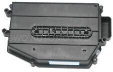 Engine Control Module/ECU/ECM/PCM BWD Reman fits 1988 Dodge Ramcharger 5.2L-V8