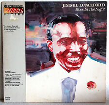 Big Band, Swing & New Orleans Vinyl-Schallplatten mit Blues-Genre