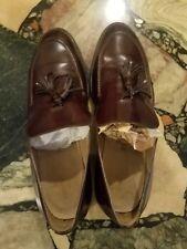 Giorgio Armani Shoes