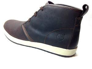 Timberland Earthkeepers Chukka Boots 80598  Size:13 USA