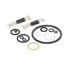 Mira 722 Shower Seal/Service Kit - Part number - 935.15