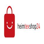 heimtexshop24