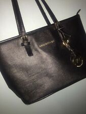 Michael Kors Black Bag Handbag
