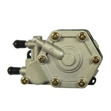 Quantum Fuel Systems Electric Fuel Pump #Hfp-281 Polaris