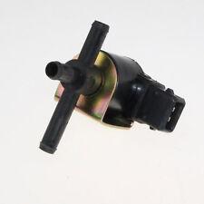 Magnetventil Druckwandler für Turbolader AGR VENTIL für VW 058906283C