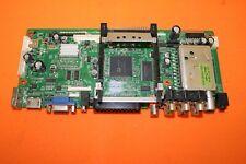 MAIN BOARD B.SPC85B 9247 FOR LOGIK L22DVDB20 TV