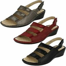 Mid Heel (1.5-3 in.) Slingbacks Synthetic Shoes for Women