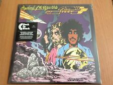 THIN LIZZY Vagabonds Of The Western World 180 Gr Vinyl LP SEALED