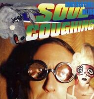 Soul Coughing Irresistible bliss (1996) [CD]