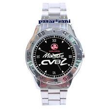 NEW HOLDEN MONARO CV8-Z Custom Stainlee Steel Men Watch Watches