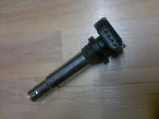 VW AUDI SEAT SKODA GENUINE IGNITION COIL PENCIL BREMI  0106241377