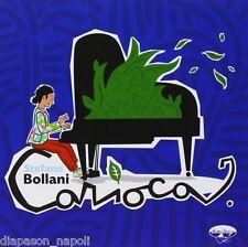 Stefano Bollani: Carioca - CD