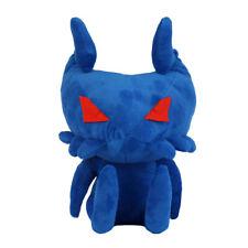 "Kingdom Hearts: Birth by Sleep Flood 10"" Plush Doll Monster Figure Xmas Gift"
