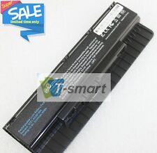 New listing Battery for Asus A32N1405 A32Ni40 A32N14O5 A32Li9H N551Jk G551Jw G551Jk 10.8V Us