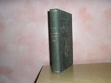 Messager des sciences historiques de la Belgique 1842bruxelles Brabant Flandre
