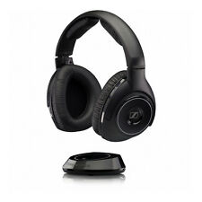 Sennheiser RS 160 Wireless Headphone System