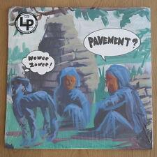 PAVEMENT - Wowee Zowee ***Vinyl-2LP + Download***NEW***sealed***