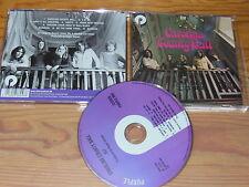 ELF - CAROLINA COUNTY BALL / ALBUM-CD 2016 MINT-