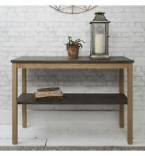 Unbranded Hallway Modern Tables