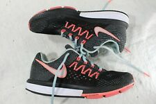 Nike Air Zoom Vomero 10 Women's Running Shoes 717441 501 Size 6.5