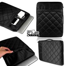 ShockProof Carrying Bag Sleeve Case For 11.6